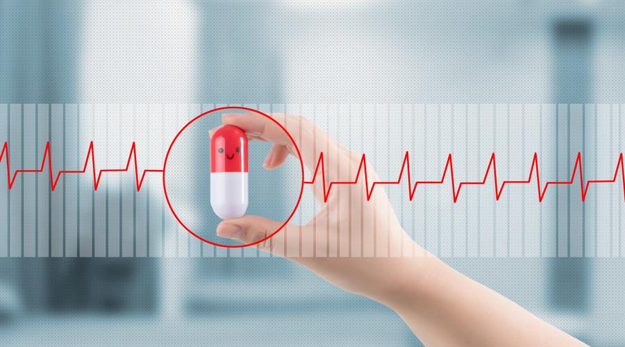吃减肥药吃出肝病,保健品的网上开户投注平台官网规定是什么
