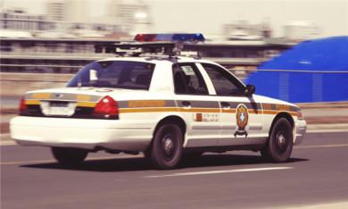 交通违法扣分周期规定