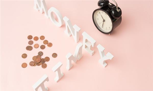 商业保险法定继承人的继承顺序是怎样的