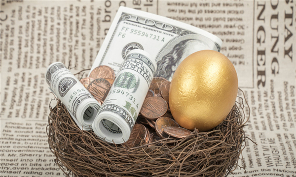 民间借款中债权转让的条件