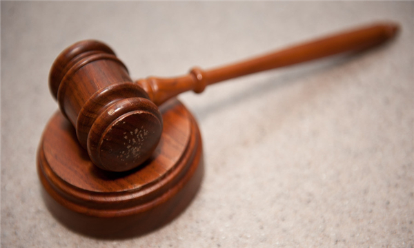 訴訟財產保全復議期限