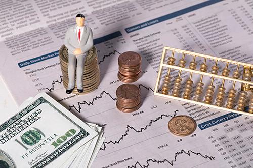 2019年劳动报酬税率的计算方法