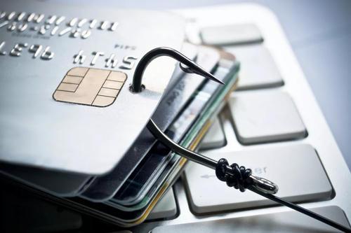 廣東省信用卡詐騙罪具體的立案標準
