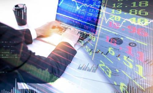 证券上市条件有哪些