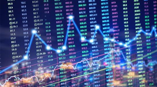 证券上市的条件是什么