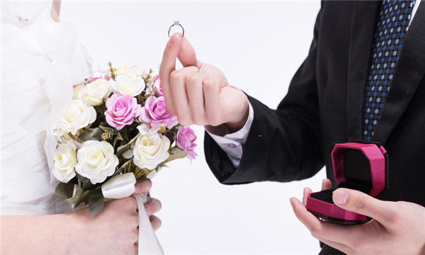 一方想离婚一方不同意需要协议离婚吗