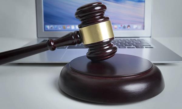 在网上造谣,造谣者有何法律责任以及如何处罚?