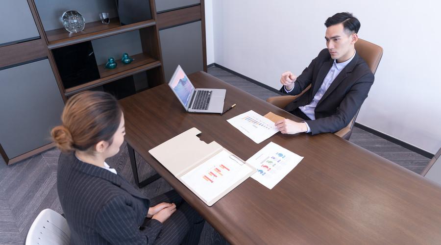 公司辞退通知书怎么写