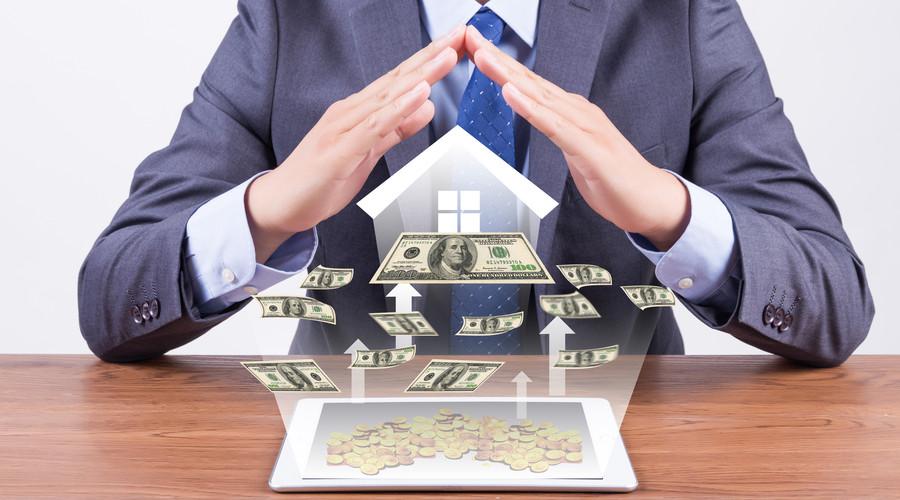空置房物业费怎么交
