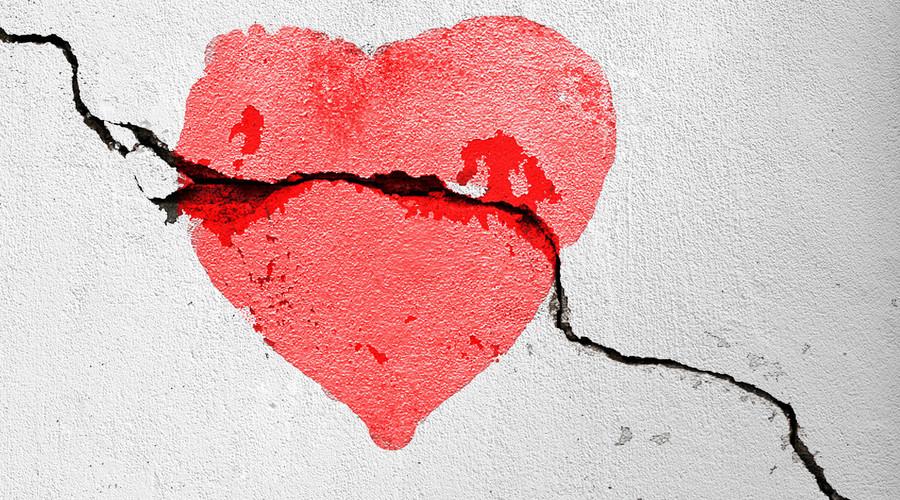 通谋离婚有什么不利的法律后果