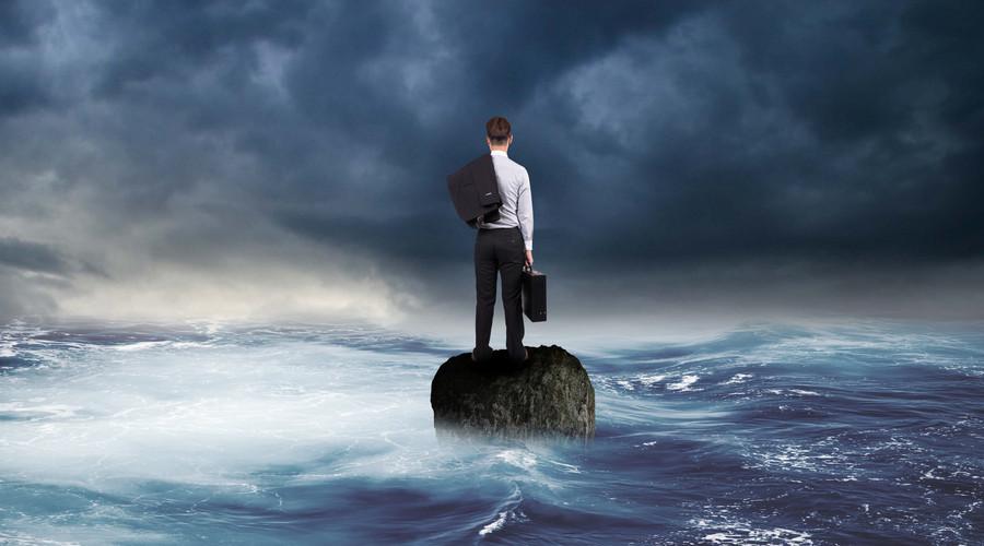 破產債權申報的順序是什么