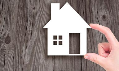 房屋租赁期间房东卖房租赁合同还有效吗?房屋出售时租客的权利