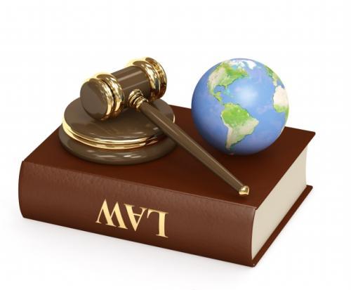 借款合同纠纷民事起诉状格式是什么