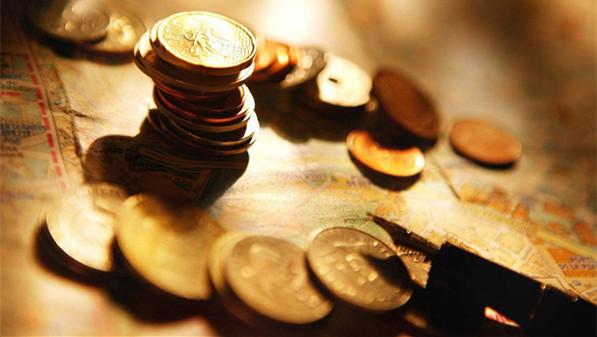 金融借款合同纠纷案件审判流程是怎样