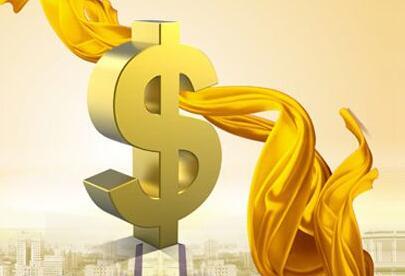 金融借款合同纠纷举证责任怎么分配