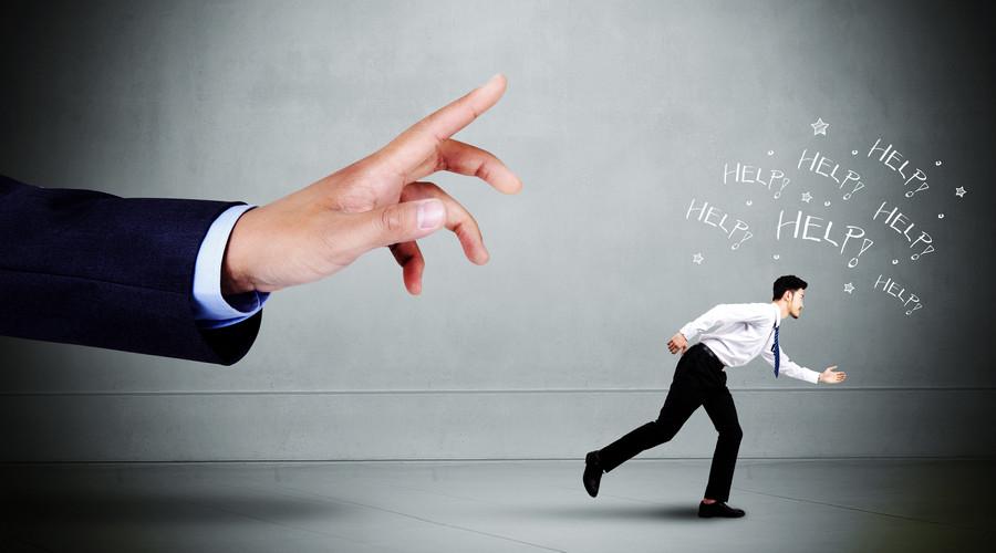 个人独资企业债务是夫妻共同债务吗