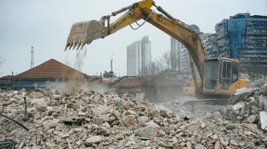 农村房屋拆迁程序是怎样的