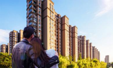 婚前父母为子女购买的房子,夫妻离婚时怎么分割?