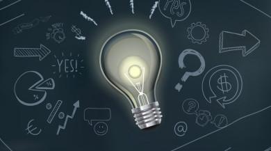 发明专利的授权程序