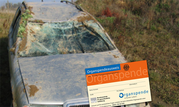 铲车拒绝挪车两人身亡,追尾交通事故的责任如何认定?