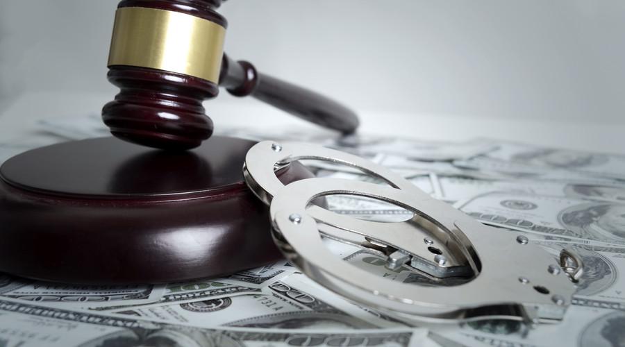 合同诈骗罪的立案证据有哪些