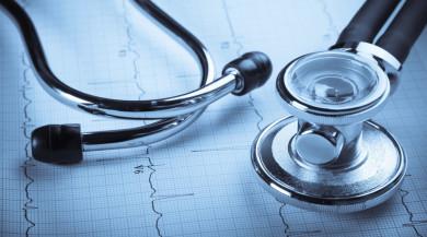 医疗事故罪立案要件是什么