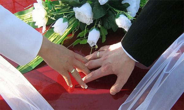 夫妻一方将婚内财产赠与他人有法律效力吗?