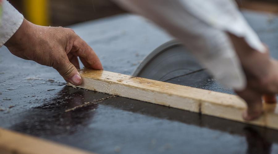 劳动合同订立和实施的作用有哪些