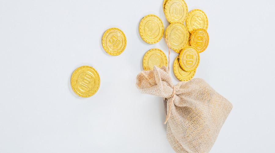 借款合同的印花税率是多少