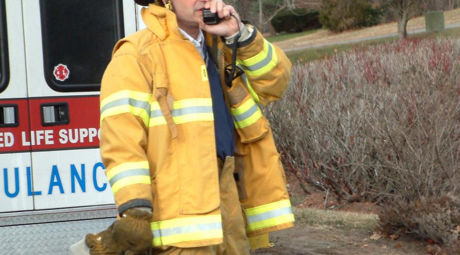 张家口气体中毒,安全事故罪的构成要件是怎样的