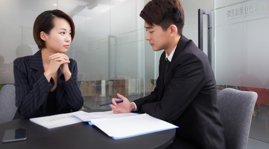 劳动合同订立时间是怎样规定的
