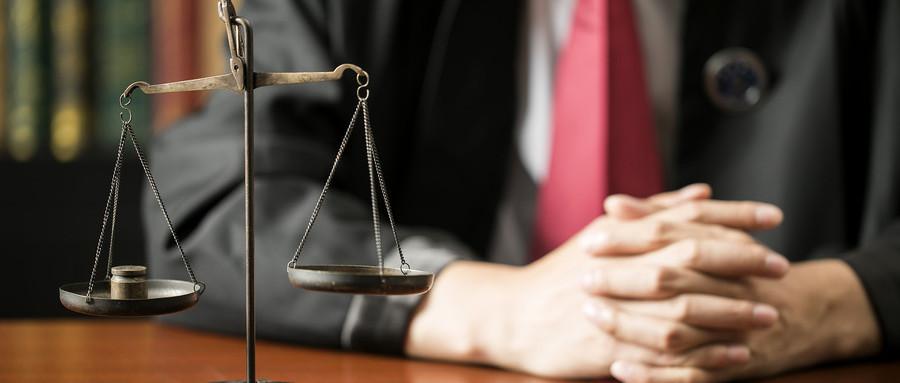 非律師辯護人會見手續