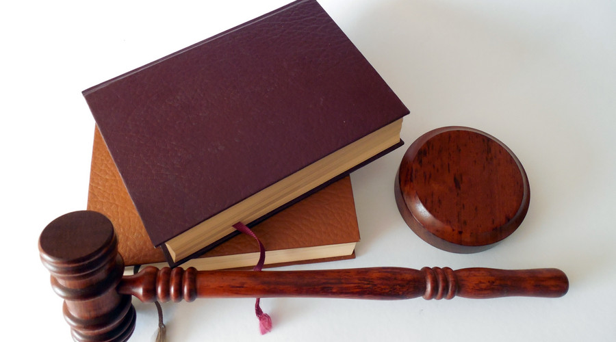 职务侵占罪的认定及量刑标准