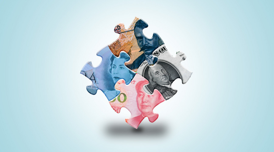 融资租赁申请条件是什么