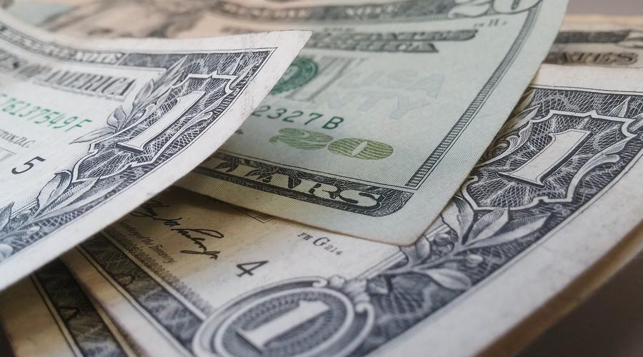 夫妻共同债务偿还顺序是什么