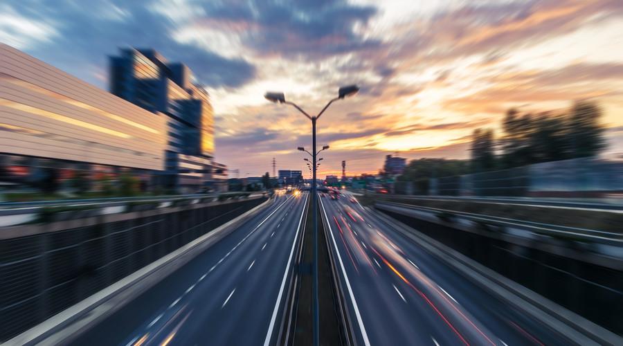 涉及人伤交通事故处理流程是怎样的