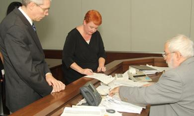 法院判决后,当事人申请执行有效期是多长?