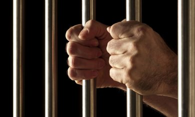 停止行政拘留的情形是哪些?停止行政拘留后还用拘留吗?
