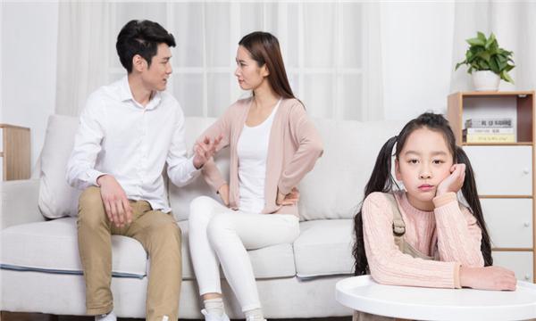 压箱钱离婚要分割吗