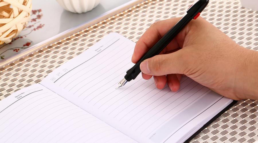 劳务分包合同解除协议书范本