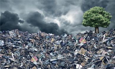 环境污染损害应该如何维权
