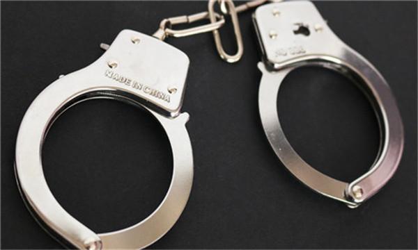 犯罪预备时可以成立犯罪中止吗