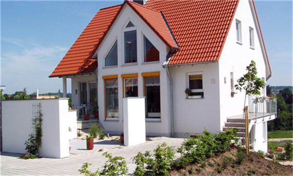 房屋拆迁补偿方式是什么