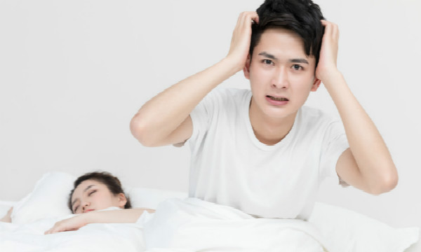 什么情况会构成重婚罪?遭遇重婚时应该怎么办?