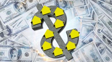 房屋拆迁索赔是怎样