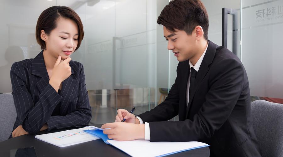 格式合同怎么签订有效