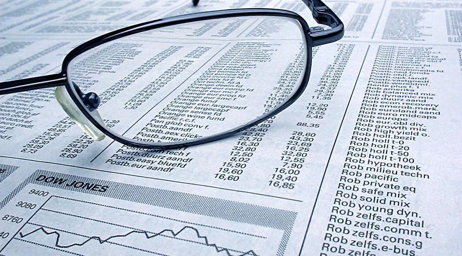 股权收购与资产收购区别是什么