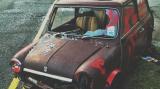 交通事故人身損害訴訟時效是三年嗎