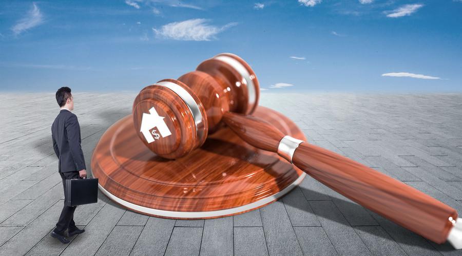 保险理赔授权委托书格式是怎样