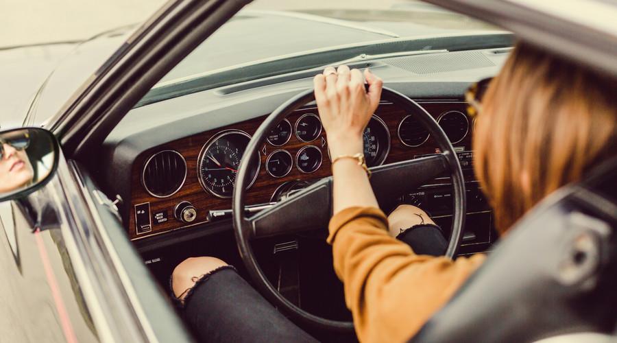 交通事故精神赔偿法定标准是多少